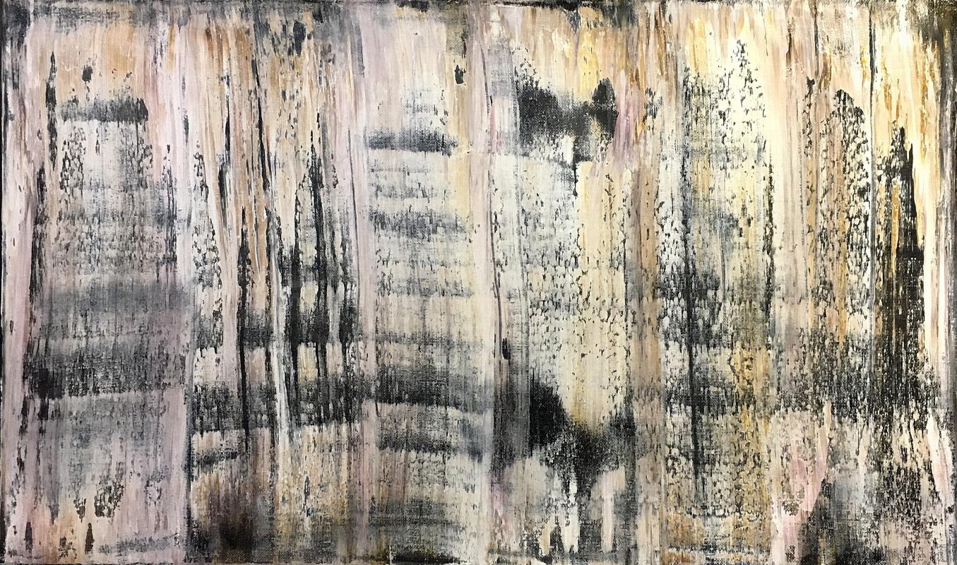 Yuri K. Abstract 41