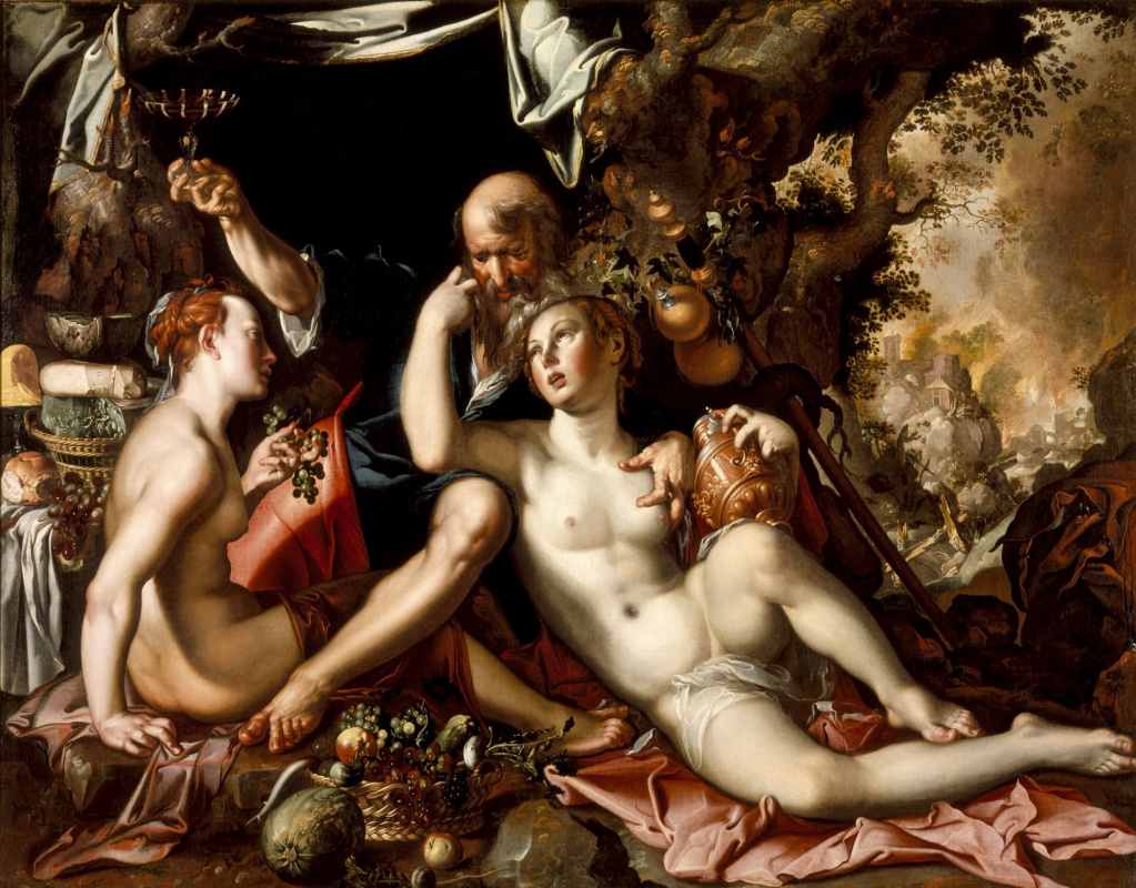 Соитие мамы с сыном, Порно: мама и сын. Инцест мамы и сына. Секс мамы 7 фотография