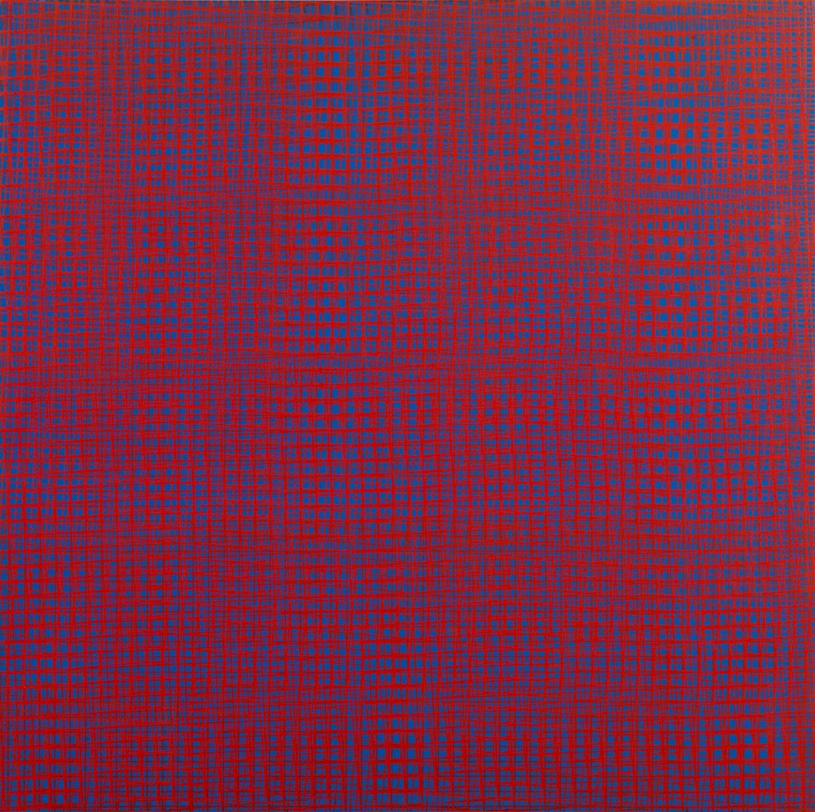 Франсуа Морелле. 5 кадров 85°, 87°5, 90°, 92°5, 95°