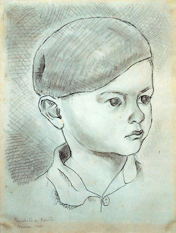 Франциско Диас де Леон. Сюжет 69