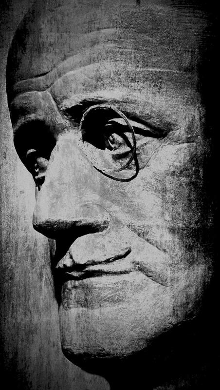 Михаил Анатольевич Яковлев. James Joyce