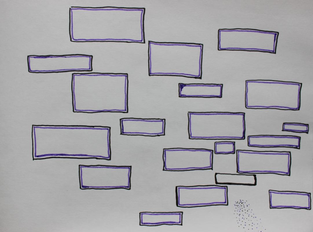 Alexey Crystal. Untitled