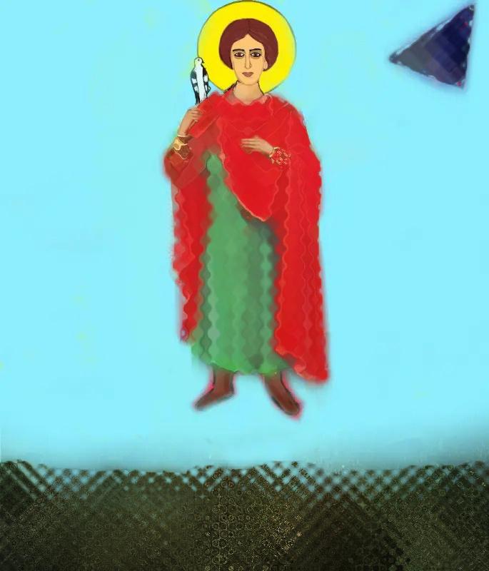 """Александр Татарников, DiezelSun, Diezel Sun. Духовное творчество. Уфолизм. """"Две основы/ сути в человеке – земная и инопланетная"""" 7479355"""
