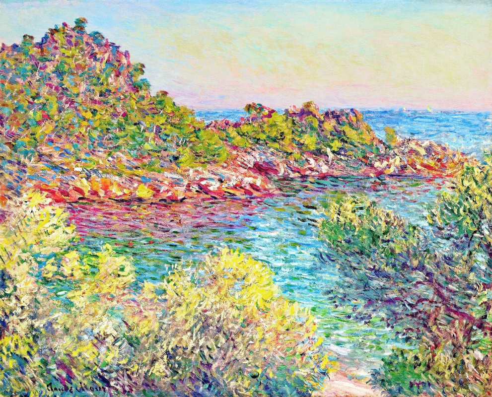claude monet 2 essay Free essay: monet claude monet was born in paris, france on the 14th of november 1840 when monet was 5 he moved to the town of le havre for the majority of.