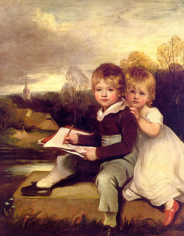 Краски слушать мальчик с открытки