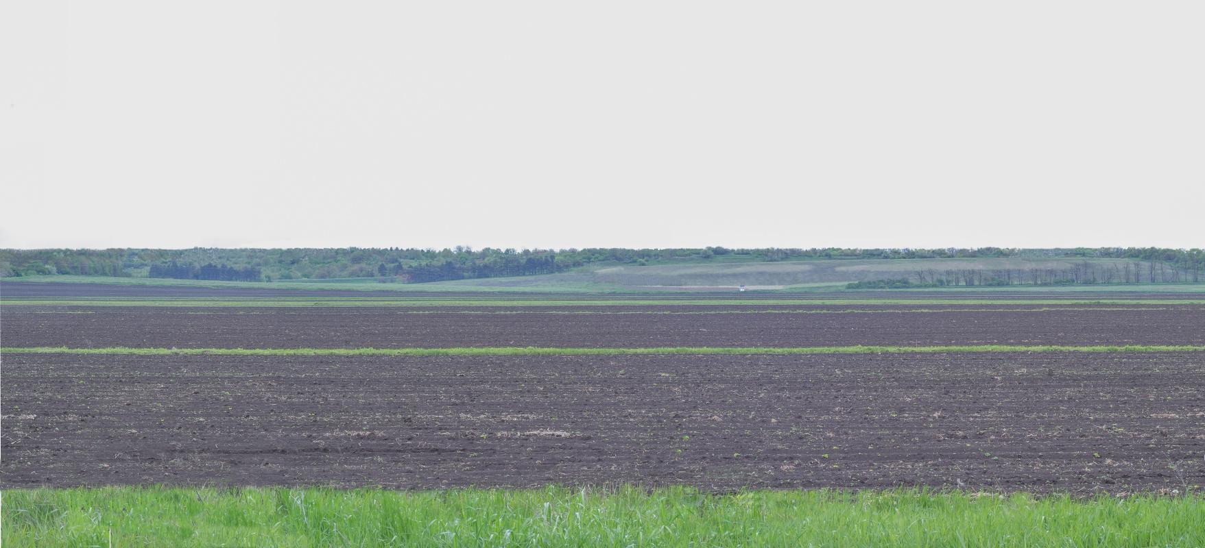 Кирилл Александрович Гончаров. Field 1