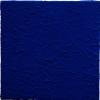 Синий монохромный