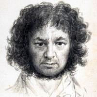 Francisco Goya Biography