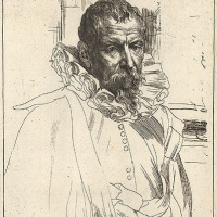 биография питера брейгеля википедия