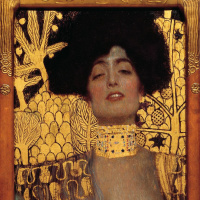 Judith and Holofernes by Gustav Klimt - History, Analysis & Facts