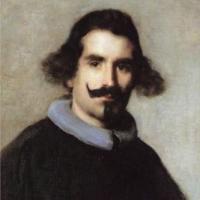 Диего Веласкес. Портрет неизвестного
