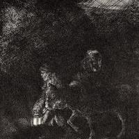 Рембрандт Харменс ван Рейн. Бегство в Египет