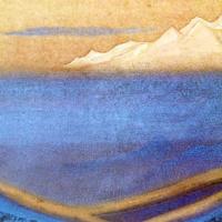 Гималаи (Горящие дали)