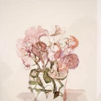 Джорджо Моранди. Цветы