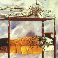 Sleep (Bed)