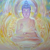 «Будда-СВЕТ»