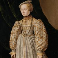 Якоб Сейсенеггер. Анна Австрийская, герцогиня Баварии