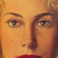 Ann-Marie Blood