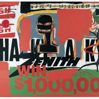 Win 1 000 000 dollars!