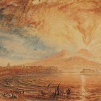 Залив Неаполя