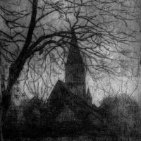 The Church in Winterswijk