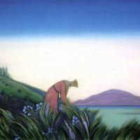 Добрые травы (Василиса Премудрая)