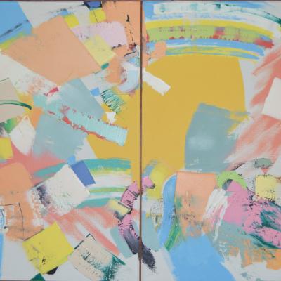 Abstract duplex