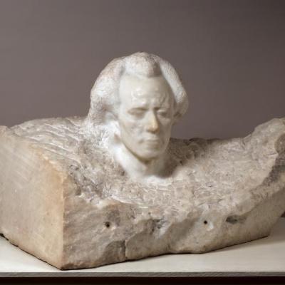 Mozart (Man of the eighteenth century)