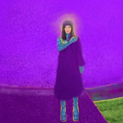 DiezelSun, Diezel Sun, Alexander Tatarnikov - oholism - aliens Gods.