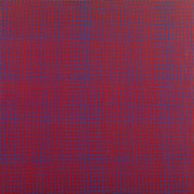 Francois Morelle. 5 frames 85°, 87°5, 90°, 92°5, 95°