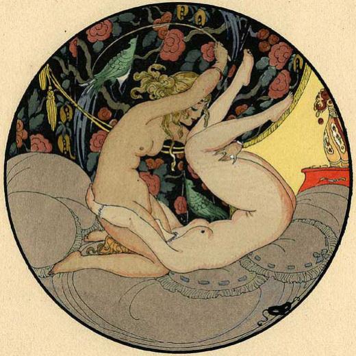 erotika-v-zhivopisi-pary-9