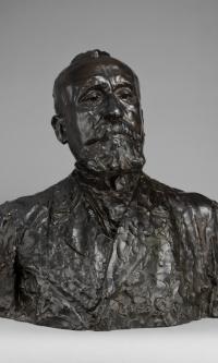 Пьер Павис де Шабанье