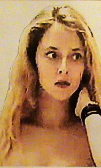 LENA KARPOVA. POPULAR.