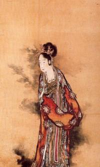Гиокуши