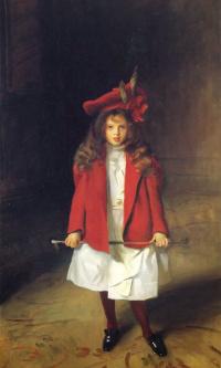 Noble Victoria Stanley