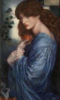 Proserpina II