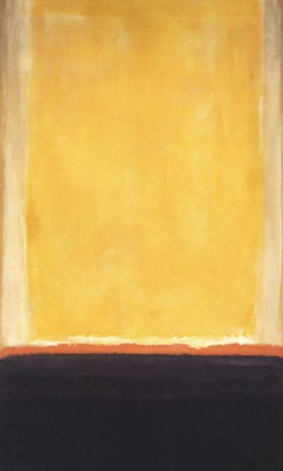 № 4 (Желтый, угольный, коричневый)